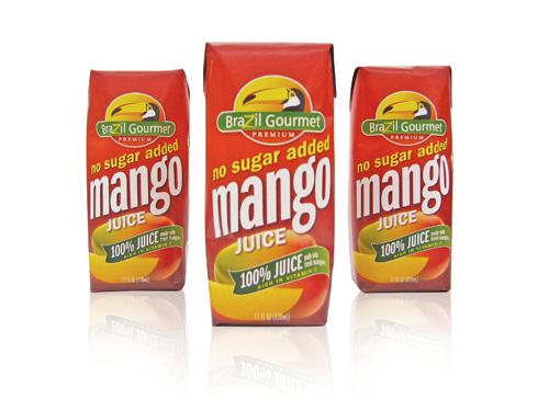 bg-mango-tetras