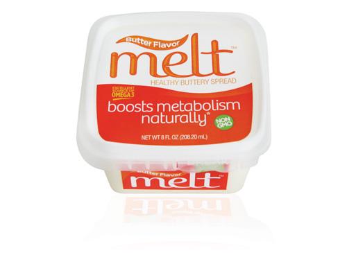 melt1
