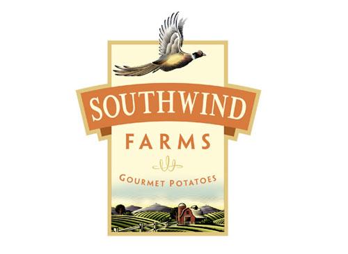 southwindfarms