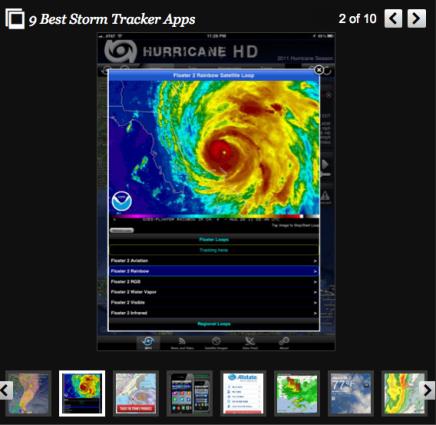 screen-shot-2012-10-29-at-41325-pm
