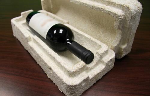 9-1-ecovative-wine