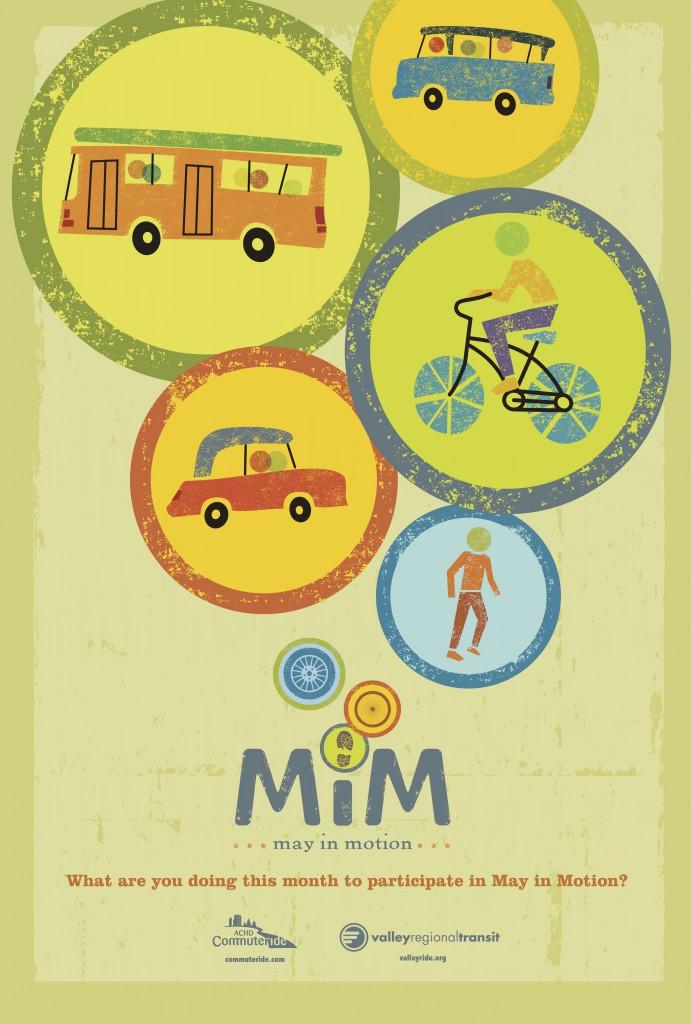final-mim-poster-copy