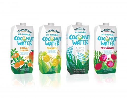 coconut-water-4-flavors