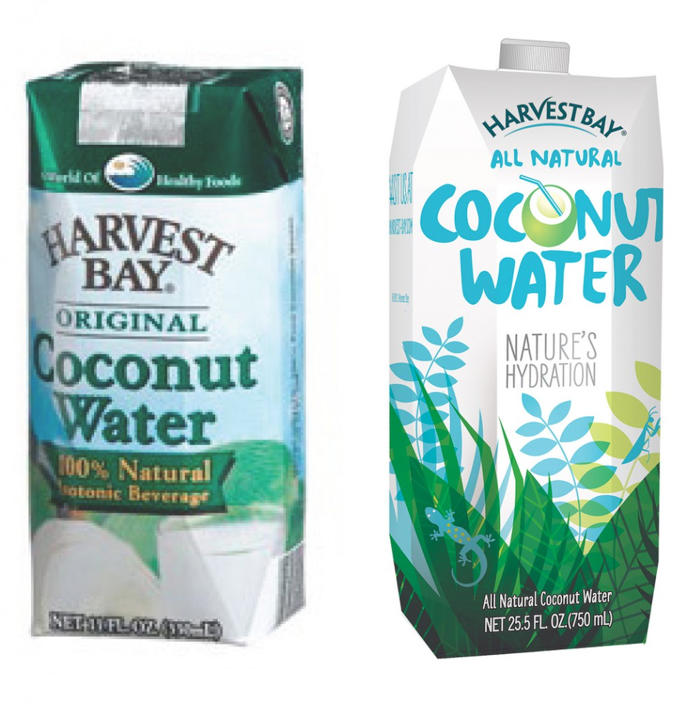coconut-water-b-a
