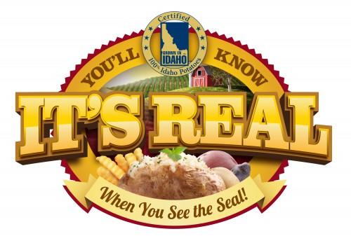 itsreal_logo