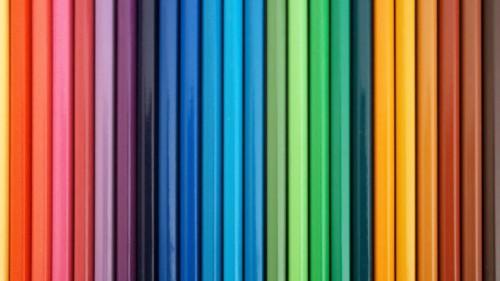 colored-pencils-cover
