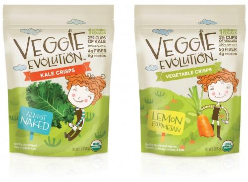 veggie-evosmall1