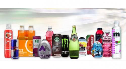 affinnova-bottles-cropped-resized