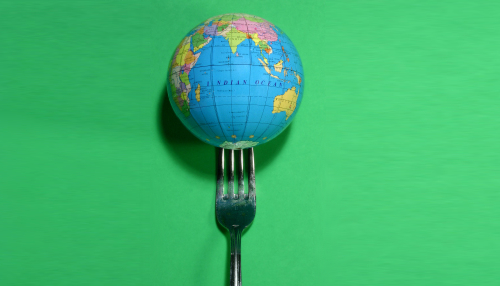 earth_fork1