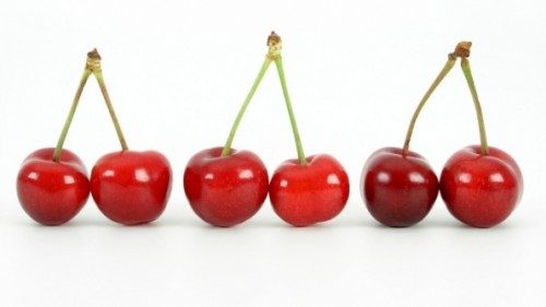 three-cherries
