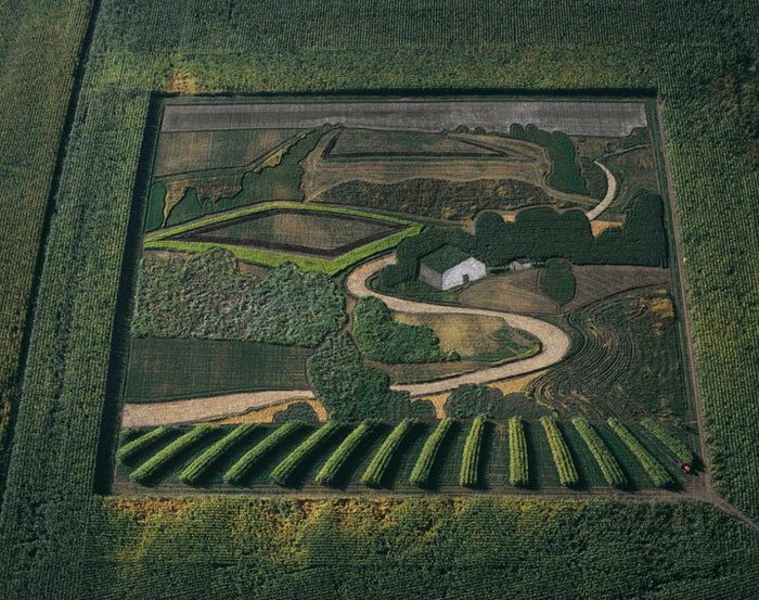 land-crop-art-by-stan-herd-1