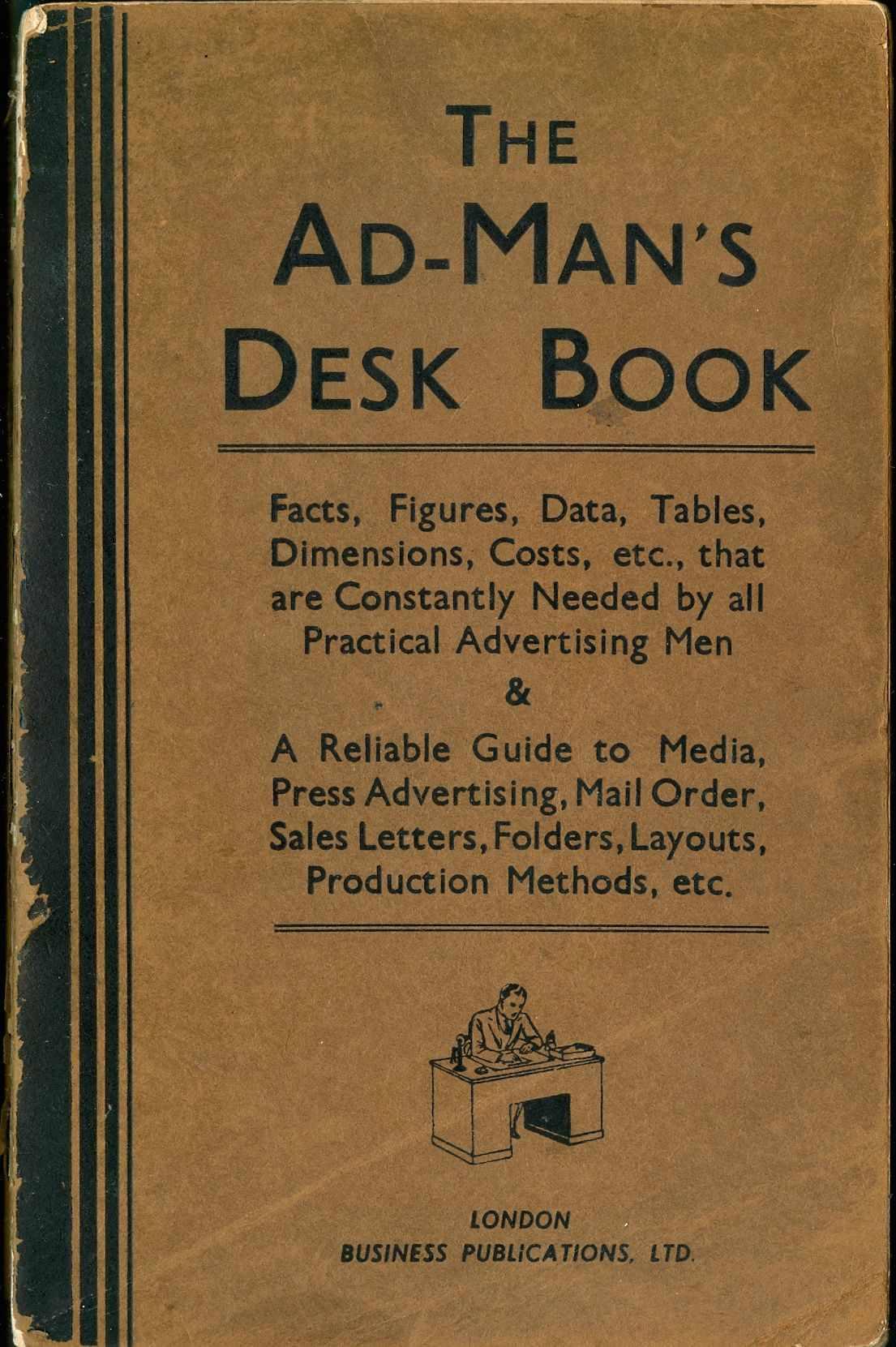 the-ad-mans-desk-book-1