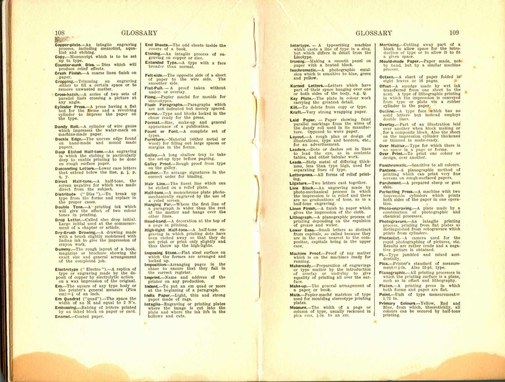 the-ad-mans-desk-book-16