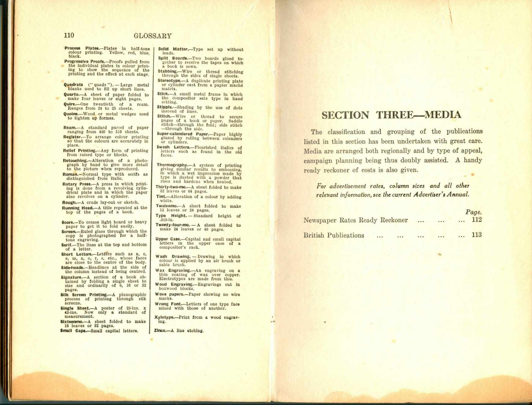 the-ad-mans-desk-book-17