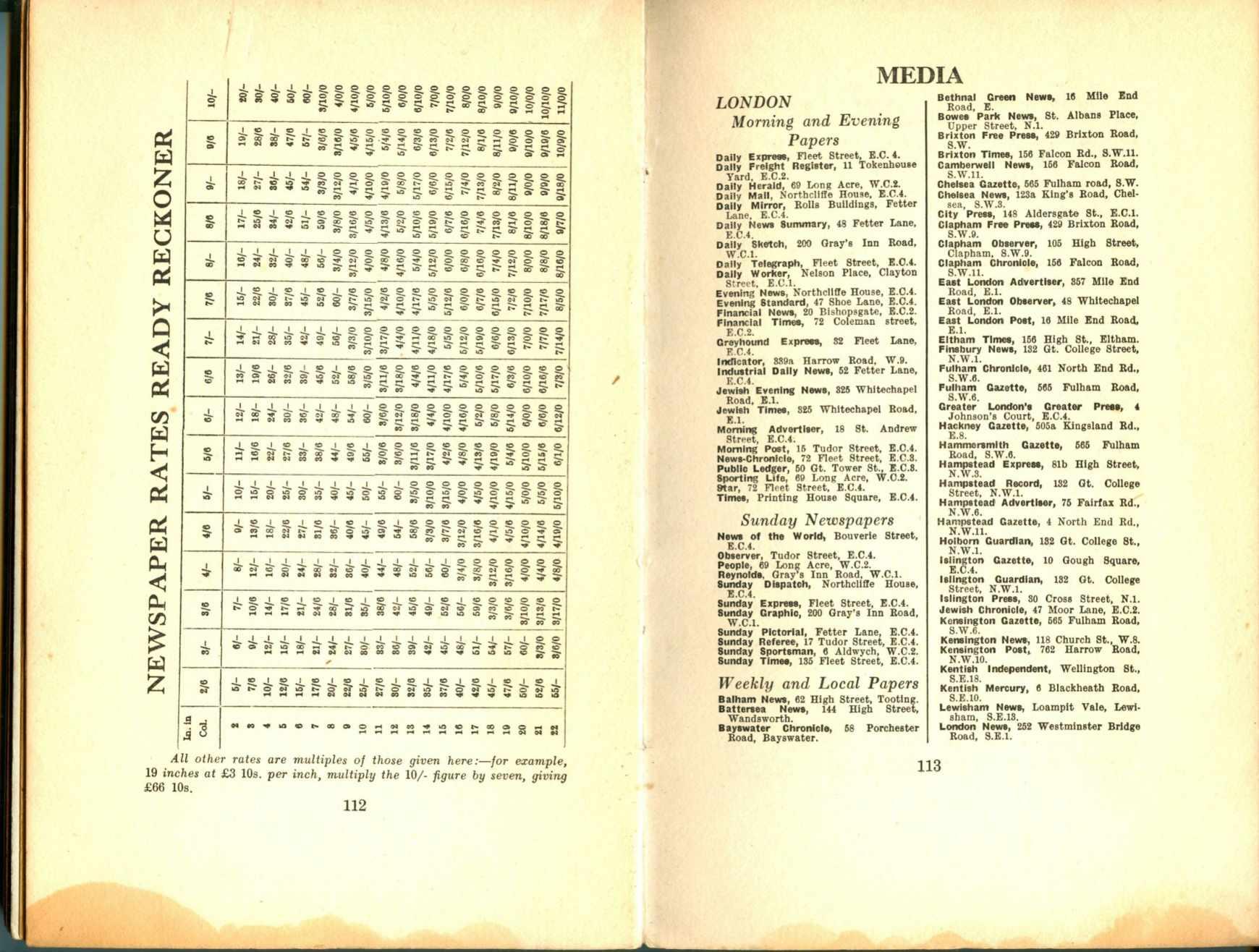 the-ad-mans-desk-book-18