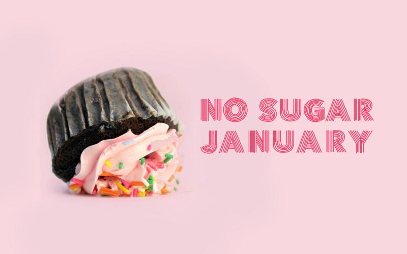 no sugar sugar