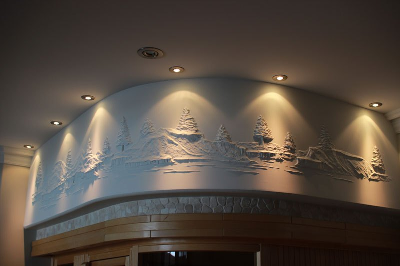 berne-mitchell-turns-drywall-into-art-with-joint-compound-8