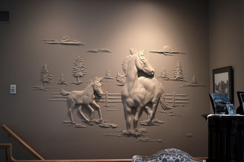 berne-mitchell-turns-drywall-into-art-with-joint-compound-9