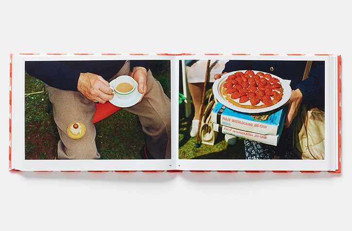 Martin_Parr_Real_Food_INT_4