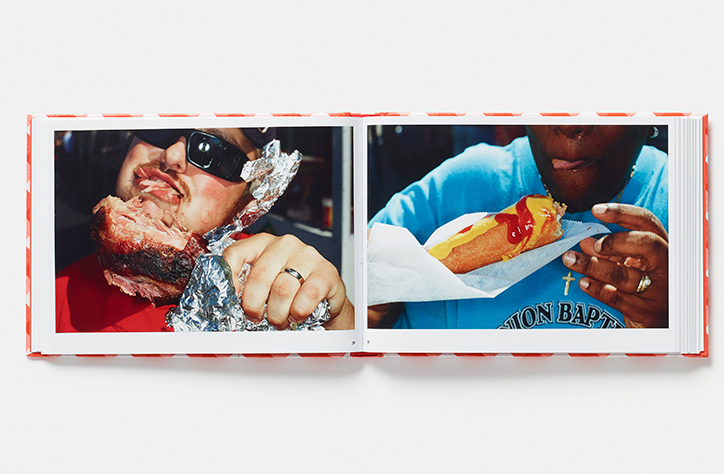 Martin_Parr_Real_Food_INT_6