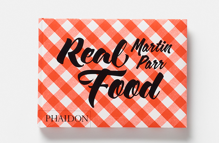 Martin_Parr_Real_Food_INT_7