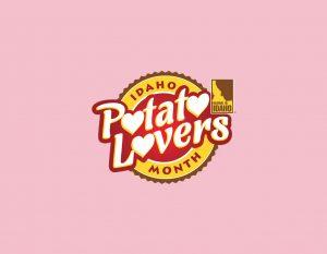 PLM Logo-04