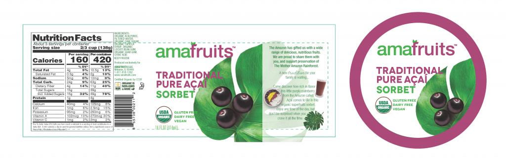 19.0419 amafruit sorbets_Page_1_2