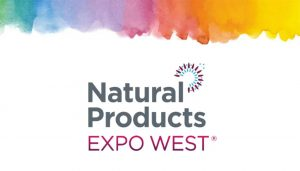 5 Tips to Surviving Expo West